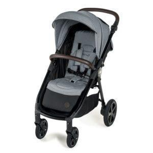 BabyDesign Look Air 2020