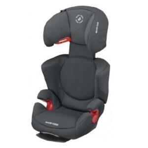 Maxi cosi Rodi Air Protect
